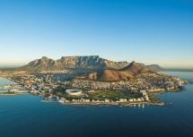 Johannesburg Cape Town & Eastern Safari Audley Travel