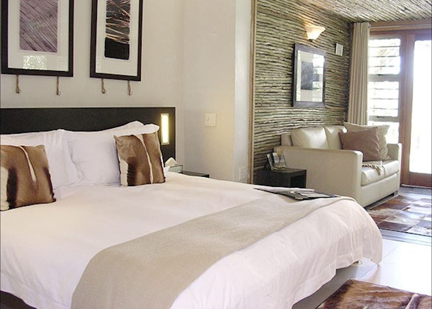 leather sofas western cape sofa removal free camps bay retreat hotels in town audley travel