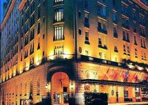 Alvear Palace Hotels In Buenos Aires Audley Travel