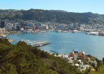 Visit Wellington Trip Zealand Audley Travel