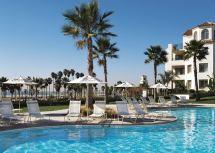 Hyatt Regency Huntington Beach Resort