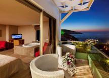 Thor Luxury Boutique Hotel Bodrum Hotels Audley Travel