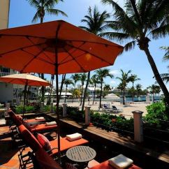 Pier One Dining Chairs Chaise Outdoor Lounge La Mer And Dewey House | Key West Hotels Audley Travel