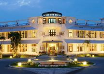 La Residence Hotel & Spa Hotels In Hue Audley Travel