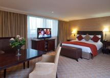 Southern Sun Hotels In Johannesburg Audley Travel