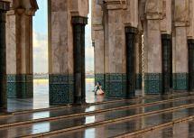 Visit Casablanca Trip Morocco Audley Travel