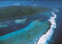 Tailor- Vacations In Tahiti French Polynesia Audley
