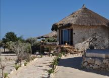 Anakao Ocean Lodge Hotels In Audley Travel