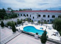 Saigon Morin Hotels In Hue Audley Travel