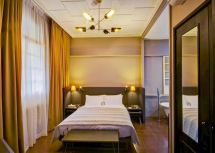 Henry Hotels In Manila Audley Travel