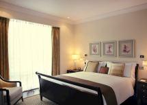 Raffles Makati Hotels In Manila Audley Travel
