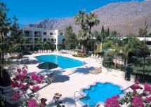 Palm Mountain Resort Springs Hotels Audley Travel