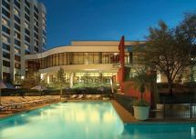 Omni Houston Hotels In Audley Travel