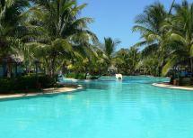 Paradisus Varadero Hotels In Audley Travel