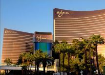 Encore Wynn Hotel Las Vegas Audley Travel