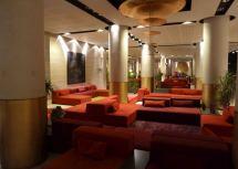 Novotel Casa City Hotels In Casablanca Audley Travel