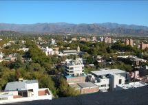 Visit Mendoza Trip Argentina Audley Travel