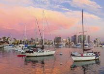 Visit San Diego Trip California Audley Travel