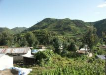 Visit Ruhengeri Trip Rwanda Audley Travel