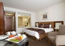 Rendezvous Hotel Adelaide Audley Travel
