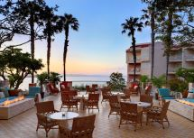 Loews Coronado Hotels In San Diego Audley Travel
