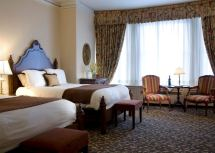 Brown Palace Hotel Hotels In Denver Audley Travel