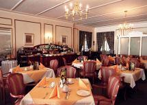 Hansa Hotel Audley Travel
