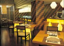 Shanghai Yangtze Boutique Hotel Audley Travel