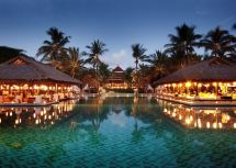 Intercontinental Bali Resort Jimbaran Audley Travel