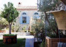 Alavya Hotel Hotels In Alacati Audley Travel