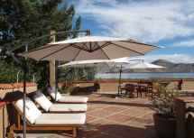Casa Andina Private Collection Hotels In Puno Audley