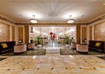 Ritz-carlton Montral Hotels Audley Travel