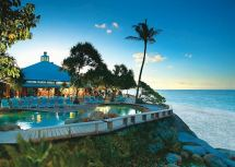Heron Island Resort Hotels In Audley Travel