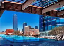 Omni Hotel Dallas Usa Hotels Audley Travel
