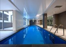 Pullman Adelaide Hotels In Audley Travel