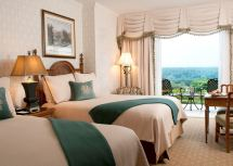 Inn Biltmore Estate Hotels In Asheville Audley Travel