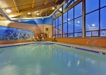 Holiday Inn Express Grand Canyon Audley Travel
