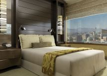 Vdara Hotel & Spa Hotels In Las Vegas Audley Travel