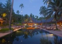 Amanpuri Hotels In Phuket Audley Travel