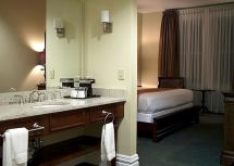 Priory Hotel Hotels In Usa Audley Travel