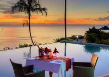Taveuni Island Resort Hotels In Audley Travel