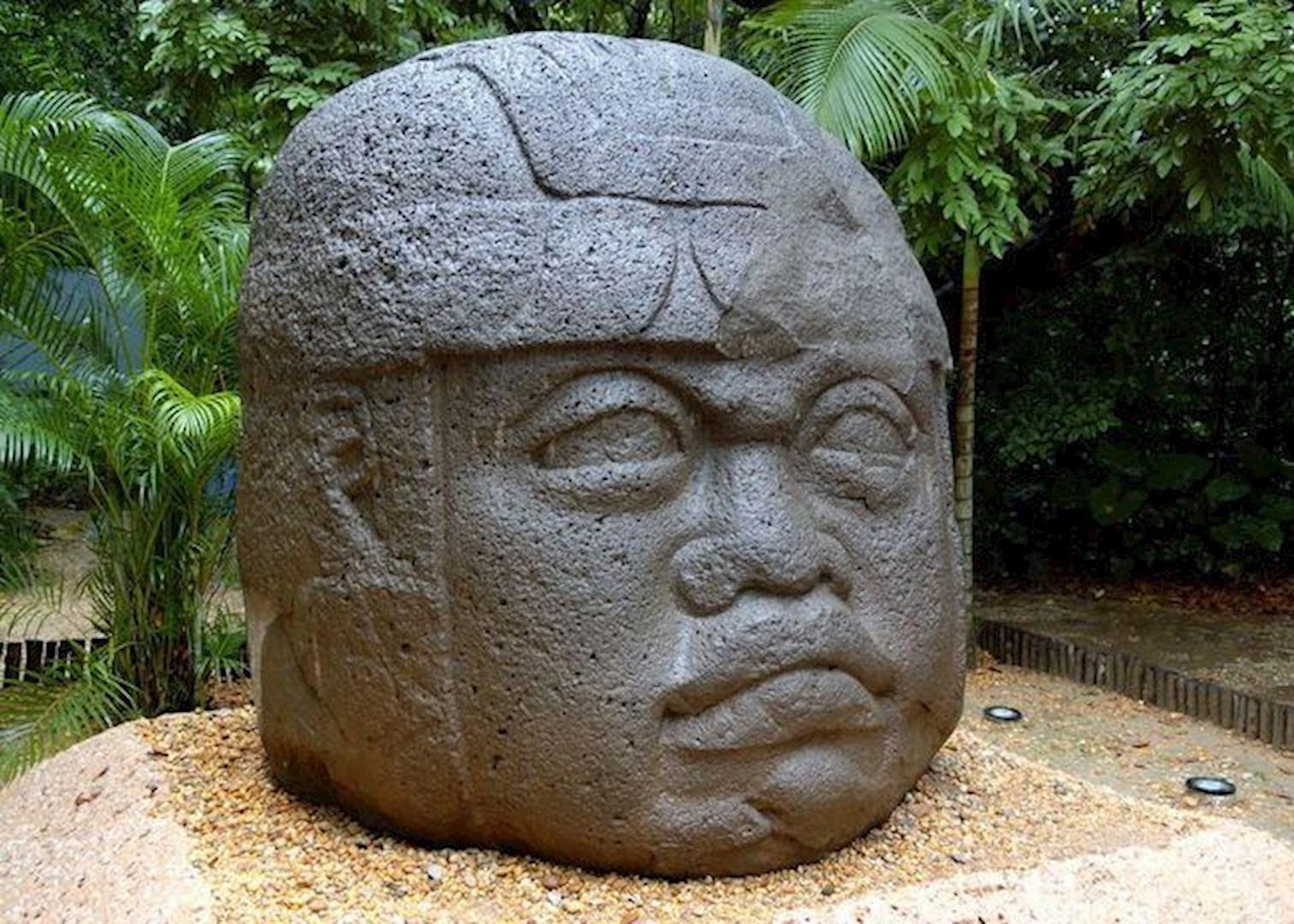 Visit Veracruz On A Trip To Mexico