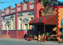 Visit Adelaide Trip Australia Audley Travel