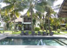 Sakoa Boutique Hotel Hotels In Mauritius Audley Travel