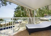 Paradise Beach Palm Cove Hotels Audley Travel