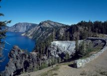 Visit Crater Lake National Park Usa Audley Travel