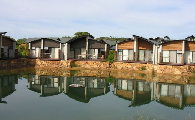 Pullman Resort Bunker Bay Audley Travel
