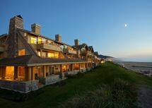 Ocean Lodge Hotels In Cannon Beach Audley Travel