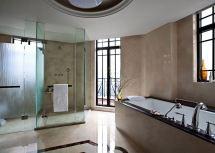 Shanghai Art Deco Hotels