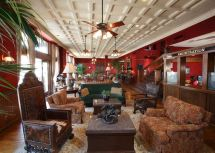 Stockyards Hotel Hotels In Fort Worth Audley Travel